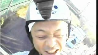 ニューロティカ主催イベント@柏PALOOZA MJ JINDOU 永田雅規 宮下昌也 ...