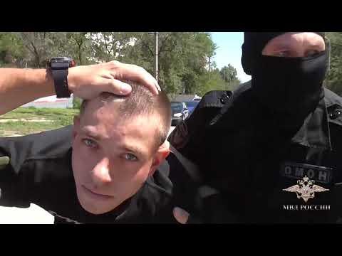 Сотрудниками полиции пресечена деятельность группы, участники которой подозреваются в мошенничестве