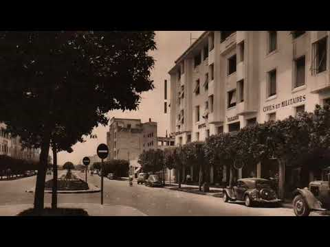 Music of Morocco : Road to Meknes [2] (Malhoune)