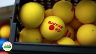 Дополнительные занятия большой теннис, детский сад Маленькая Страна Химки-Сходня