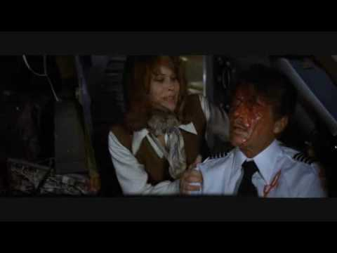 Download Airport 1975 - Mid Air Collision