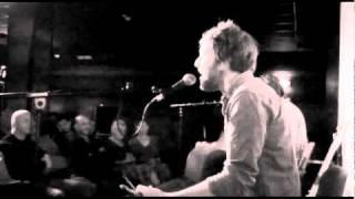 Ruarri Joseph | Baby Finn | Glee Birmingham