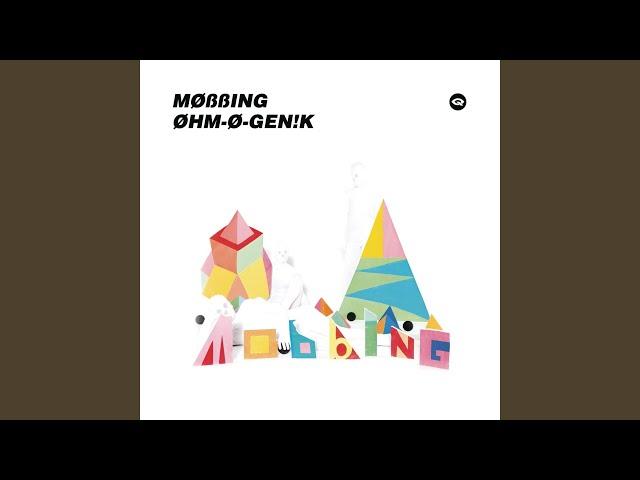 mobbing-ohm-o-genik