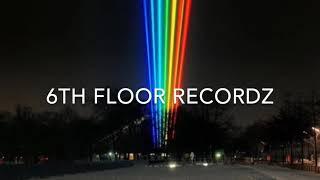 Brand new single. 1st of 2019 (C) 6th Floor Recordz 2019 Links to b...