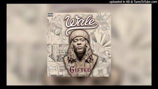 Wale ~ Bricks (feat. Yo Gotti & Lyfe Jennings)