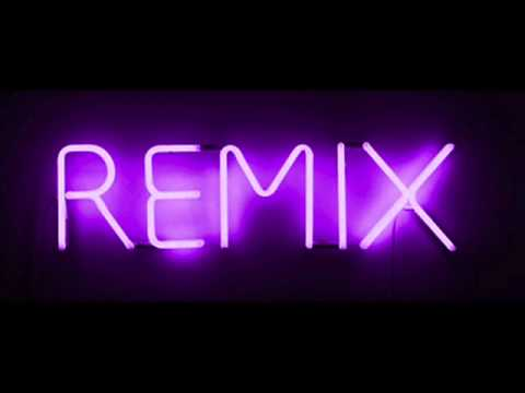 Asking Alexandria - A Lesson Never Learned (Celldweller Remix-Remixed by NiiTRia) mp3