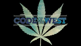 Code of the West - New Day Films - Law and Criminal Justice - Political Science