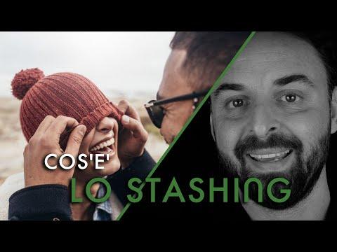 Cos'è lo Stashing