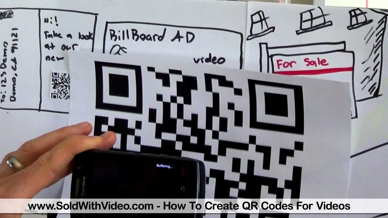how to create a qrcode in filemakerv11