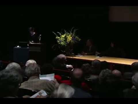 Bancroft Centennial Symposium: Mexico