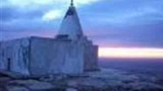 yezidi music