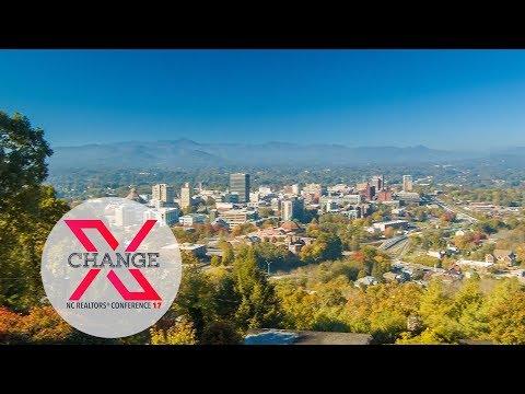 XCHANGE17 is in your backyard, Region 9!
