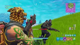 Fortnite/binbom704minchia1 / #96 Royal Victory