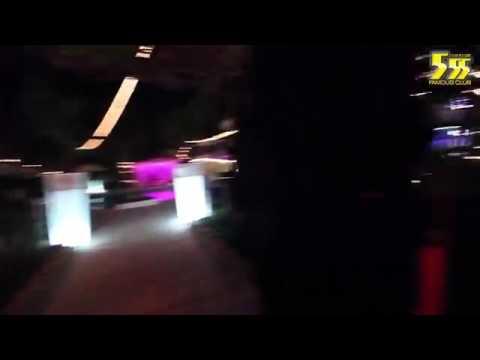 dj mounir remix