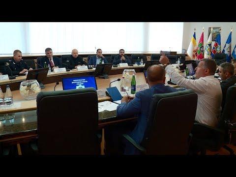 МВС УКРАЇНИ: МВС ініціює створення реєстру центрів адаптації від наркозалежності