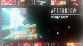 Tangram (ex-Afterglow) Lounge Room concert (2006) FULL