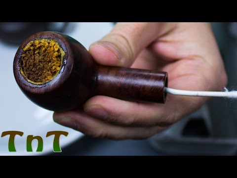 deep-cleaning-your-pipe-with-the-salt-and-alcohol-treatment---pipes-101-#4