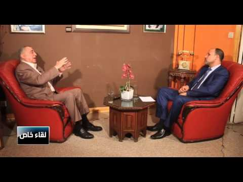 محمد زيان يفضح بنكيران ''ها علاش كيسكن في دارو'