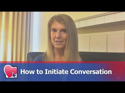 TEACHING MIRANDA HOW TO TWERK! -JoJo's Juice from YouTube · Duration:  8 minutes 22 seconds