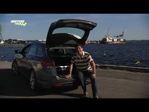 Hyundai i40 1.7 CRDi Kombi