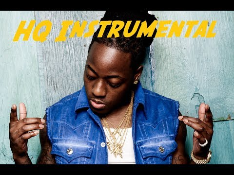 [HQ] To Whom It May Concern - Ace Hood Instrumental