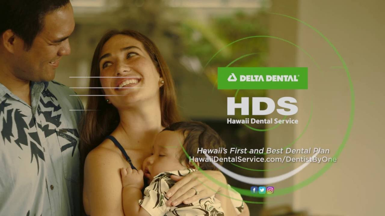 Hawaii Dental Service   Insurance   Non-Profit Organizations