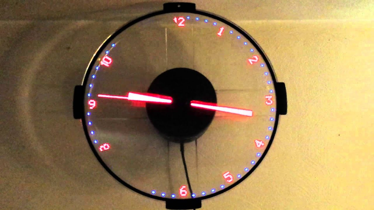 HPI Can You Imagine suspended animation clock2