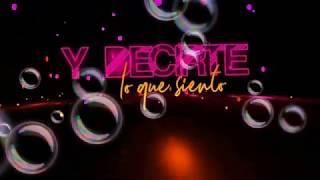 Tito El Bambino - Si Te Vuelvo A Ver (Video Lyrick) Reggaeton 2020