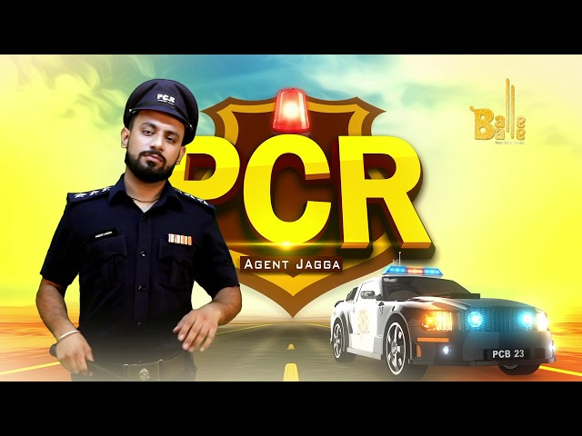 Pollywood Current Report (P.C.R) | Agent Jagga on Upcoming Punjabi Songs 2019 | Balle Balle Tv