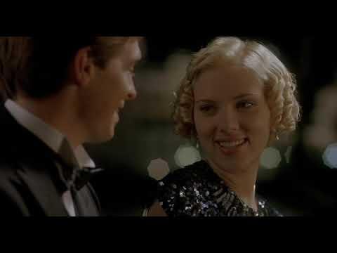 Хорошая женщина (Великобритания, 2004) драма, мелодрама, комедия