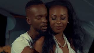 Aaah  Official video- PDK Namibia