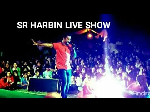 SR Harbin Live Performance Chamba Himachal