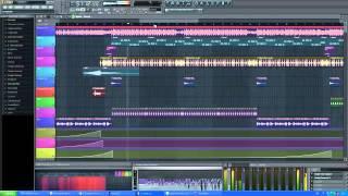 DJ.Stangmay - Balada Boa [FreeDom Remix Club.]