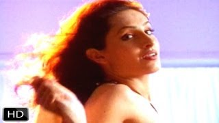 Big Boss Non Stop Remix - Superhit Pop Video Songs
