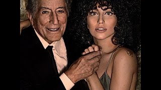 Tony Bennett & Lady Gaga - I Won