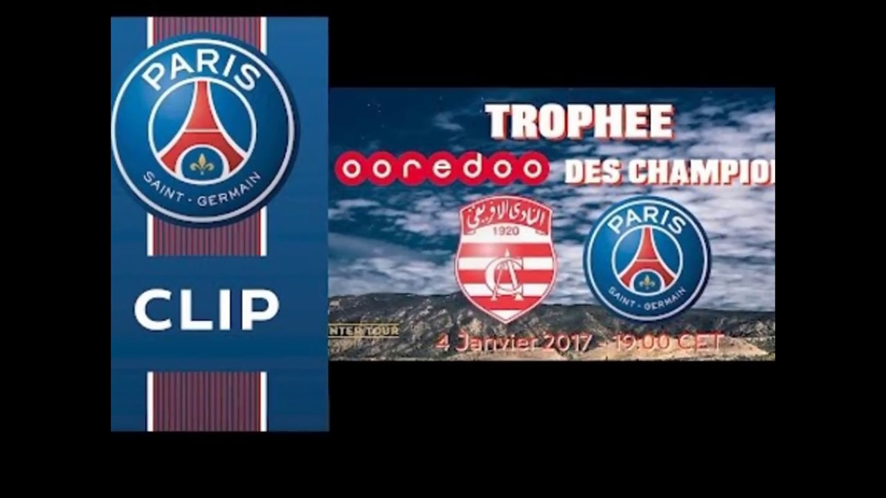 Match En Streaming Gratuit