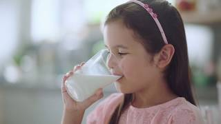olper s milk tvc advertisement analysis Created by mrm/mccann, the tvc captures the experience of a grandfather and his grandson on a lufthansa flight to bring out the 'more indian than you think' philosophy of the german airline.