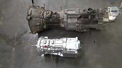 Suzuki Jimny  | Suzuki jimny gearbox oil | Car insurance