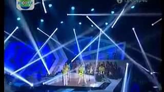WALI SI UDIN BERTANYA LIVE At NADA&SYIAR INDOSIAR 14 7 2013   YouTube 2