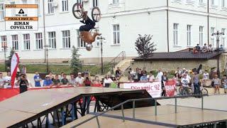 BMX PRO TARE CA PIATRA 11