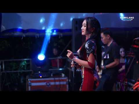 NDASKU MUMET ULFA DAMAYANTI Z MUSIC KEMBANG PLAY BLOSO