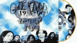 Dewa 19 - Pandawa Lima (Full Album 1997)