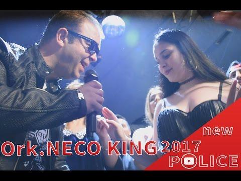 ORK.NECO KING 2017  ★♫®★ OYNA BANA KIZ ©(Official Video) ♫ █▬█ █ ▀█▀♫ UHD