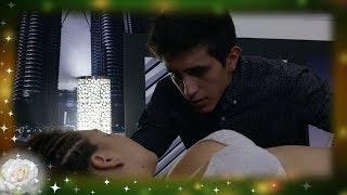 La Rosa de Guadalupe: Sebastián abusa de su mejor amiga   Cosas de chamacos