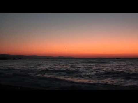 диктант 5 класс Восход солнца