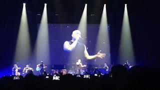 Disturbed - The Sound Of Silence @Rockhal le 27.04.2019