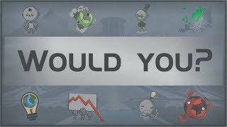 Would you? thumbnail
