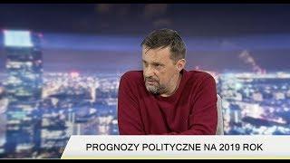 Wieczór wPolsce.pl z Witoldem Gadowskim, gościem Ryszarda Makowskiego. Cz. 3