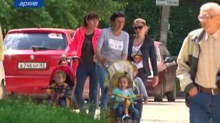Вопрос незаконной застройки в Крыму обсуждается на высшем уровне