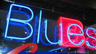 Blues & Rock  Music Vol.8